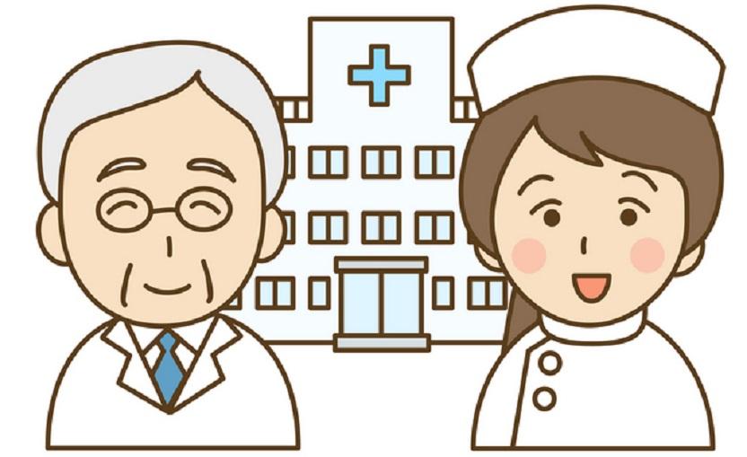 日本国際医療研究交流機構